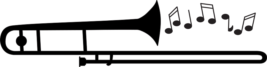 LHS Band Boosters