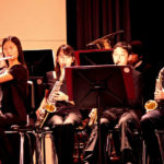 Concertband